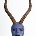 Hybride bleu 2